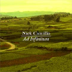 Nick-camillo-ad-infinitum