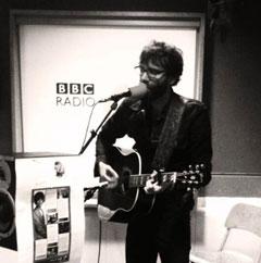 Stephen-kellogg-bbc